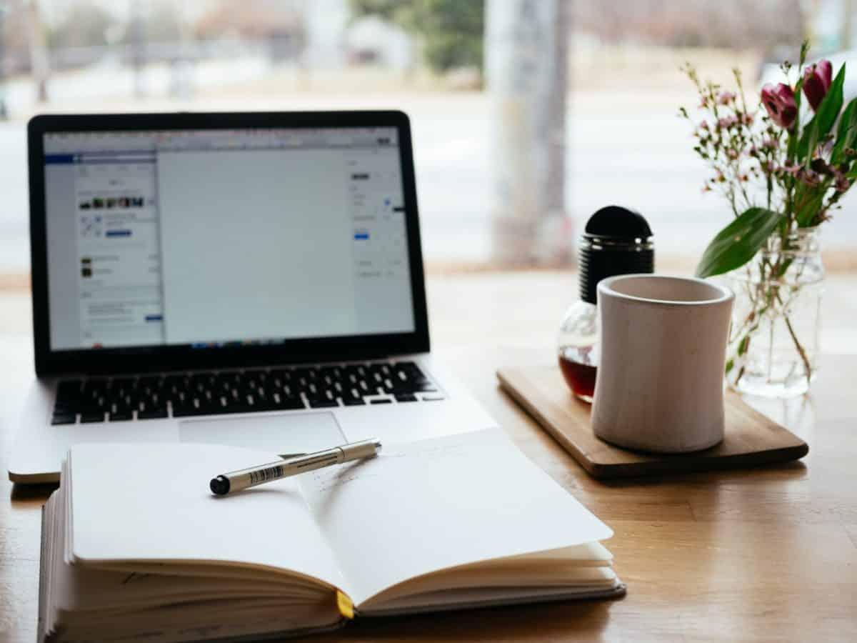 Read more about the article Les 8 raisons de créer votre site internet