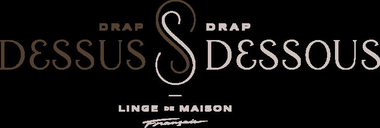 Logo du client Drap Dessus Drap Dessous