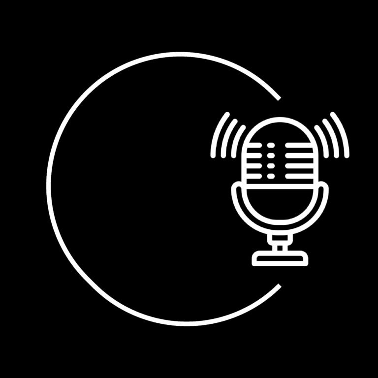 Logo de notre client L'Epreuve podcast