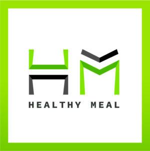 Logo du client Healthy Meal